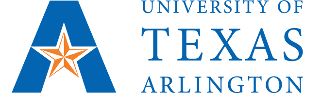 The University of Texas Arlington